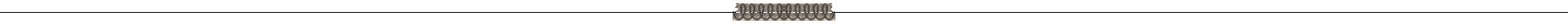 Curvados de tubos y perfiles metálicos